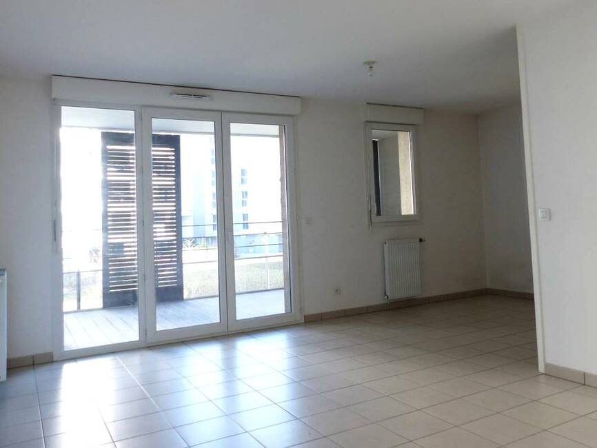 Vente appartement 3 pi ces annecy 74000 248124 for Garage ad annecy