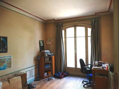 Vente Appartement 5 pièces 138m² Paris 16 (75016) - Photo 7