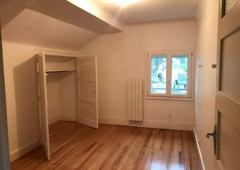 Location Appartement 2 pièces 33m² Novalaise (73470) - Photo 1
