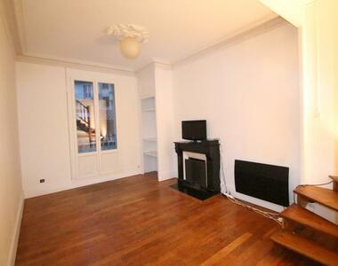 Vente Appartement 4 pièces 59m² Grenoble (38000) - photo
