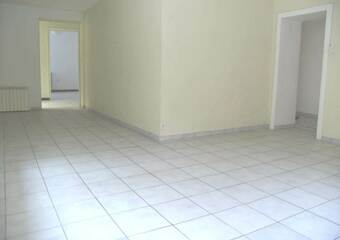 Vente Appartement 3 pièces 98m² Vienne (38200) - Photo 1