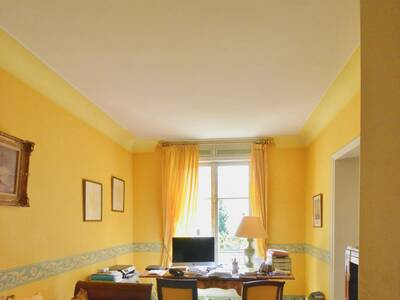 Vente Appartement 6 pièces 238m² Paris 16 (75016) - Photo 12