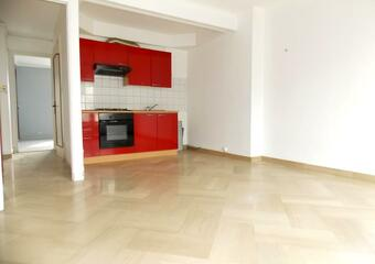 Sale Apartment 4 rooms 63m² Grenoble (38000) - Photo 1