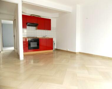 Sale Apartment 4 rooms 63m² Grenoble (38000) - photo