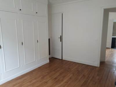 Location Appartement 3 pièces 88m² Paris 16 (75016) - Photo 14