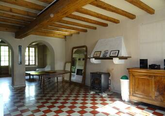 Vente Maison 10 pièces 250m² Échirolles (38130) - photo