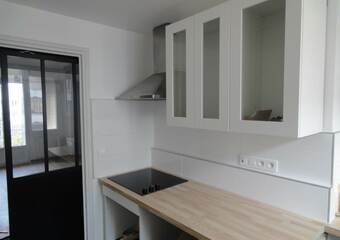 Location Appartement 3 pièces 53m² Grenoble (38000) - Photo 1