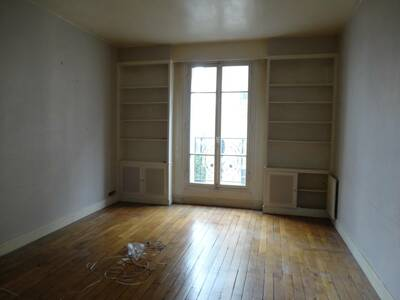 Location Appartement 3 pièces 82m² Paris 16 (75016) - Photo 3