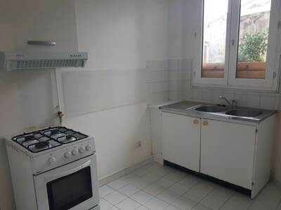 Location Appartement 2 pièces 40m² Malakoff (92240) - Photo 6