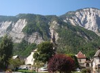 Vente Appartement 4 pièces 55m² LE BOURG-D'OISANS - Photo 16