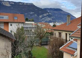 Vente Maison 4 pièces 88m² Fontaine (38600) - photo