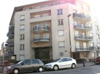 Sale Apartment 1 room 17m² GRENOBLE - Photo 3