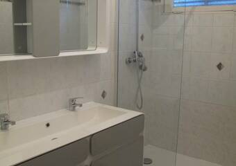 Location Appartement 4 pièces 67m² Saint-Étienne (42000) - Photo 1