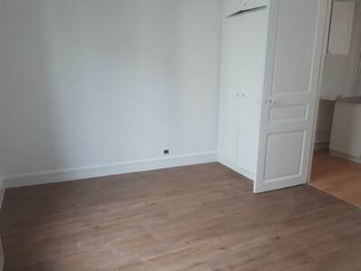 Location Appartement 1 pièce 23m² Pantin (93500) - Photo 3