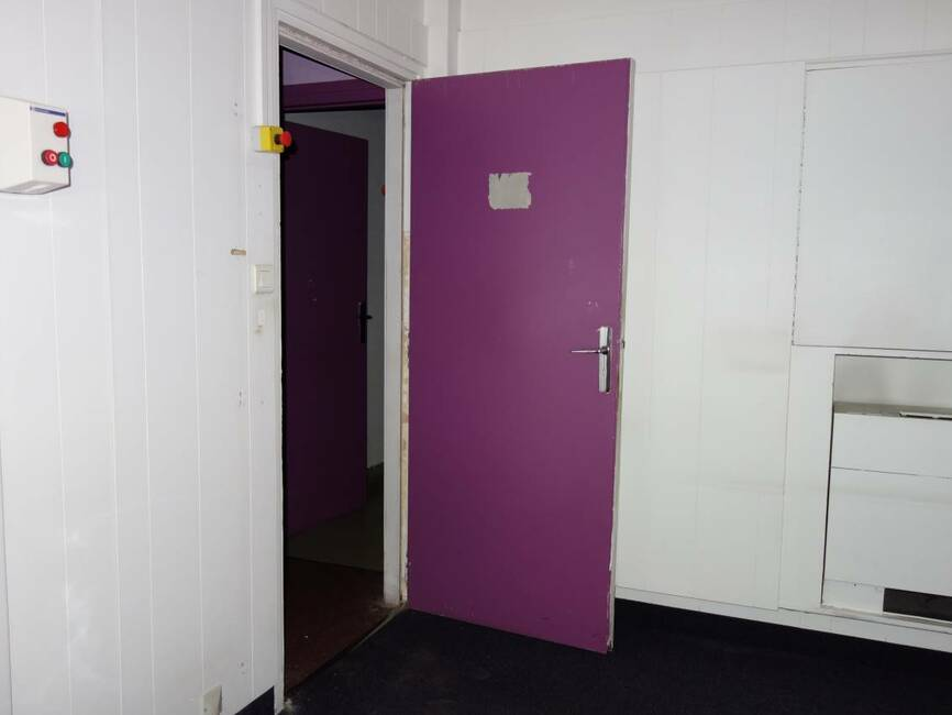Vente appartement voiron 38500 211457 for Garage auto voiron
