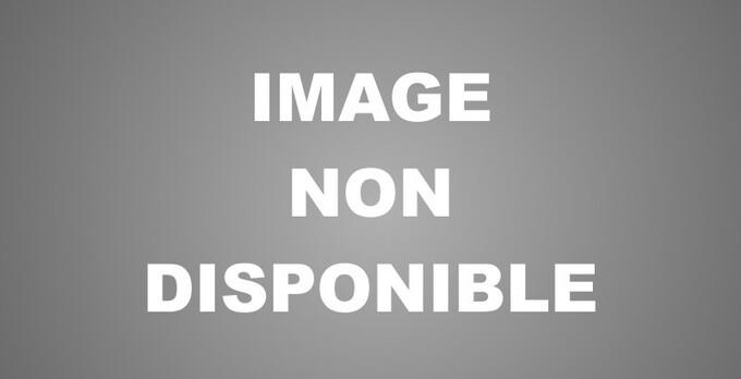 vente appartement 4 pi ces dax 40100 365870. Black Bedroom Furniture Sets. Home Design Ideas