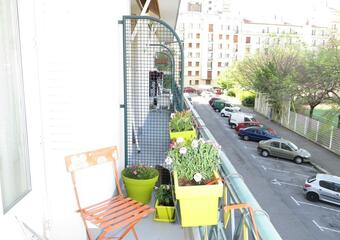 Sale Apartment 2 rooms 53m² Grenoble (38100) - Photo 1