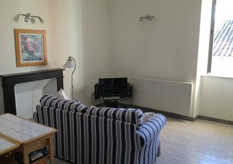Renting House 2 rooms 32m² Legé (44650) - Photo 1