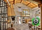 Sale House 2 rooms 59m² PROCHE BOURG ST MAURICE - Photo 1