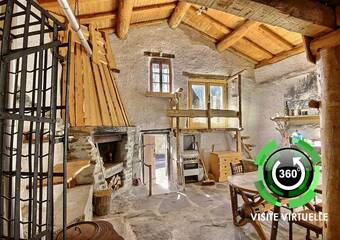 Sale House 2 rooms 59m² PROCHE BOURG ST MAURICE - photo