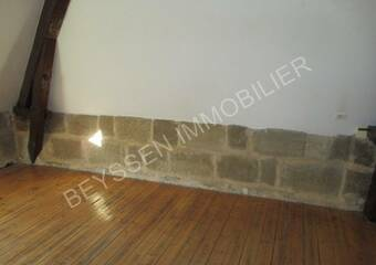 Location Appartement 3 pièces 61m² Brive-la-Gaillarde (19100) - Photo 1