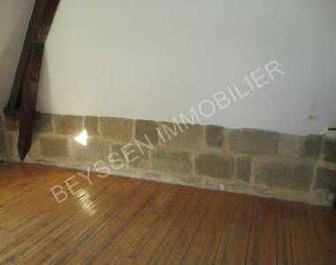 Location Appartement 3 pièces 61m² Brive-la-Gaillarde (19100) - photo