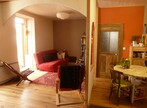 Sale House 4 rooms 100m² LE BOURG-D'OISANS - Photo 7