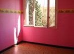 Vente Appartement 3 pièces 55m² SAINT-MARTIN-LE-VINOUX - Photo 2