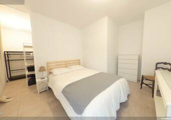 Location Appartement 2 pièces 39m² Anglet (64600) - Photo 1