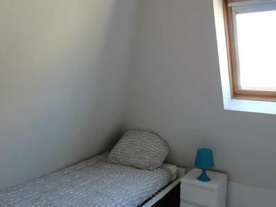 Location Appartement 1 pièce 10m² Paris 17 (75017) - Photo 2