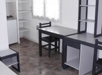 Sale Apartment 1 room 17m² GRENOBLE - Photo 2
