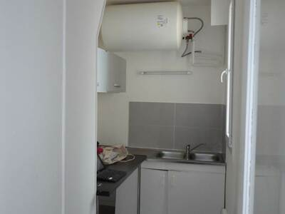 Location Appartement 2 pièces 36m² Pantin (93500) - Photo 3
