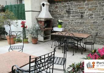 Vente Appartement 5 pièces 150m² Rive-de-Gier (42800) - Photo 1