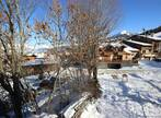 Sale Apartment 4 rooms 39m² LA PLAGNE MONTALBERT - Photo 4