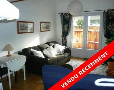 Sale House 2 rooms 29m² Talmont-Saint-Hilaire (85440) - photo
