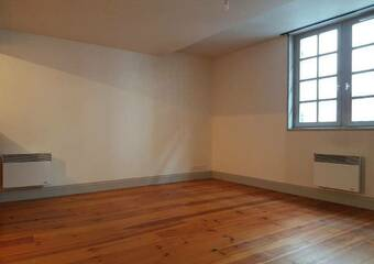 Location Appartement 3 pièces 71m² Bayonne (64100) - photo