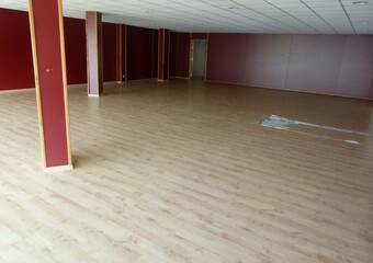 Vente Local commercial 2 pièces 222m² Monistrol-sur-Loire (43120) - Photo 1