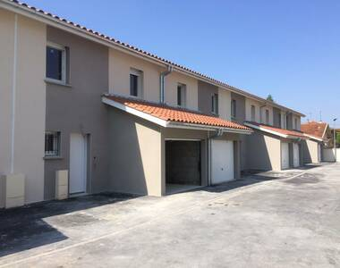 Vente Maison 5 pièces 97m² Ambérieu-en-Bugey (01500) - photo