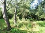 Sale Land 1 592m² TALMONT-SAINT-HILAIRE - Photo 2