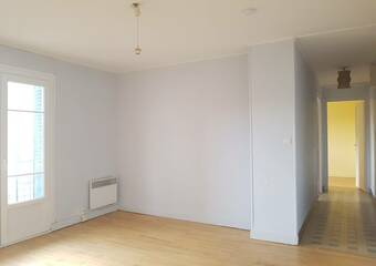 Sale Apartment 3 rooms 53m² Grenoble (38000) - photo