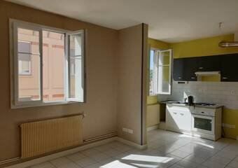 Vente Appartement 3 pièces 54m² Le Puy-en-Velay (43000) - Photo 1
