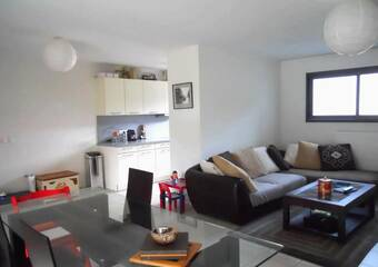Location Appartement 4 pièces 92m² Bourg-Saint-Maurice (73700) - Photo 1