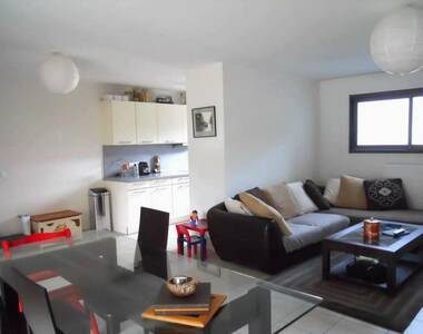 Location Appartement 4 pièces 92m² Bourg-Saint-Maurice (73700) - photo