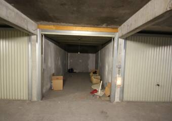 Renting Garage 12m² Bourg-Saint-Maurice (73700) - Photo 1