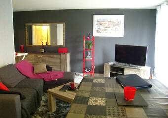 Vente Appartement 2 pièces 47m² Le Puy-en-Velay (43000) - photo