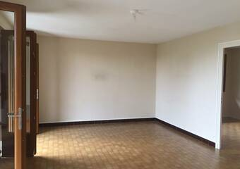 Renting House 4 rooms 83m² Biviers (38330) - photo