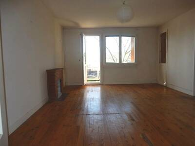 Vente Appartement 4 pièces 80m² Suresnes (92150) - Photo 3
