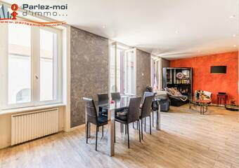 Vente Appartement 3 pièces 103m² Tarare (69170) - Photo 1