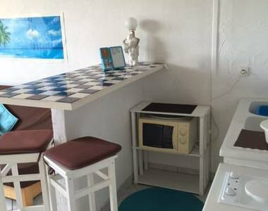 Vente Appartement 1 pièce 26m² Dardilly (69570) - photo