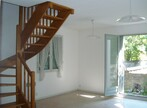 Vente Appartement 4 pièces 55m² LE BOURG-D'OISANS - Photo 3